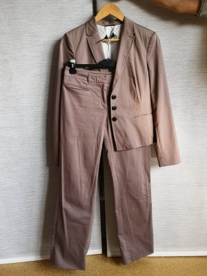 Sir Oliver Trouser Suit multicolored