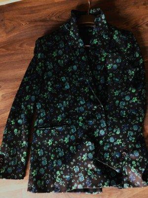 Drykorn Trouser Suit multicolored mixture fibre