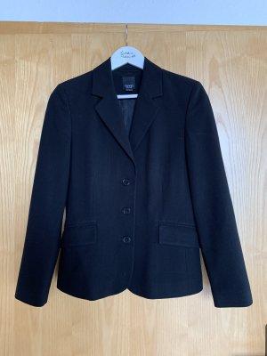 esprit collection Trouser Suit black