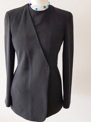 Giorgio  Armani Trouser Suit dark grey