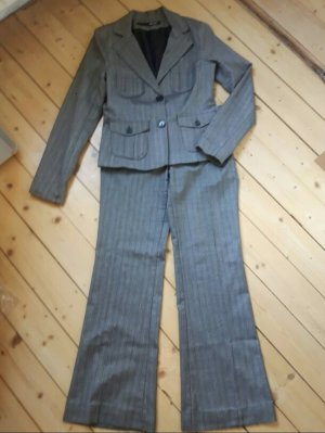 Tally Weijl Trouser Suit multicolored