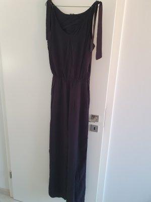 Calzedonia Trouser Suit black