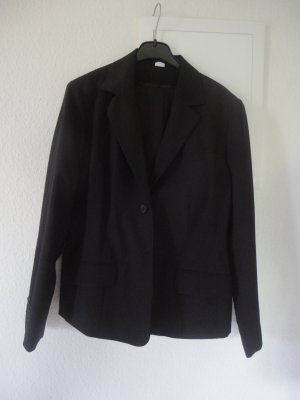 3 Suisses Trouser Suit black