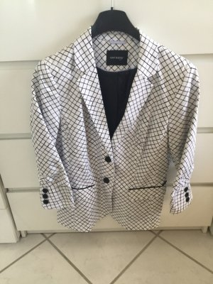 Orsay Costume business noir-blanc