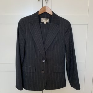 Trouser Suit multicolored