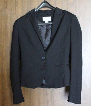 Hosenanzug v. H & M ( 1 Blazer 2 Hosen ) Gr 36