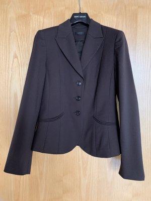 Vogue Trouser Suit taupe
