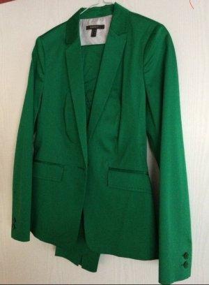 Hosenanzug von Esprit in Grün
