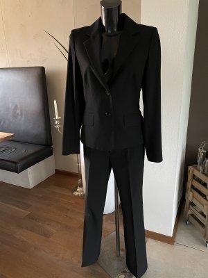 Mexx Tailleur-pantalon noir