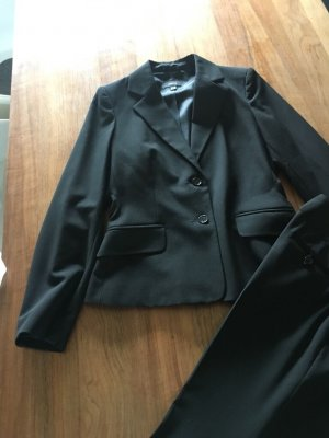 Mexx Trouser Suit black