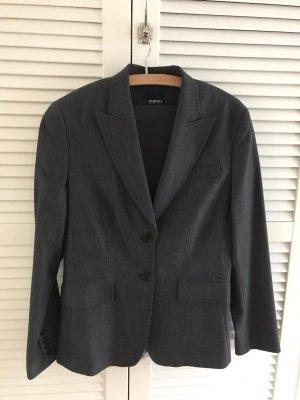 Taifun Trouser Suit anthracite