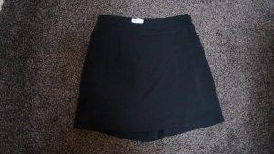 Amalfi Culotte Skirt black polyester