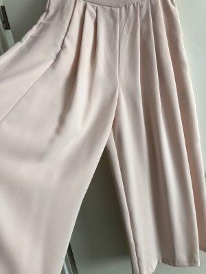 LC Waikiki Jupes-culottes rosé