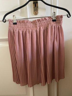 H&M Jupes-culottes multicolore