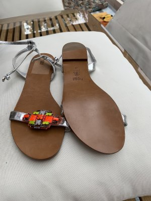 Hoss Flip Flops