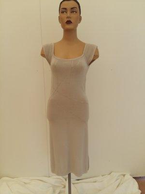 Hoss Kleid