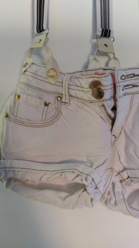 unbranded Hot Pants multicolored