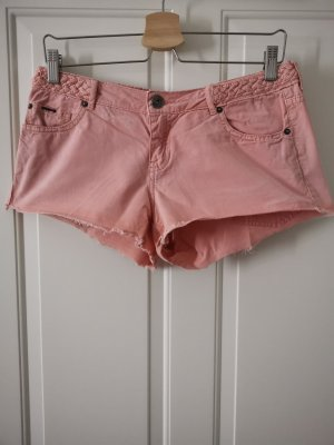 Hot Pants Billabong