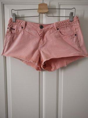 Hot Pants Billabong