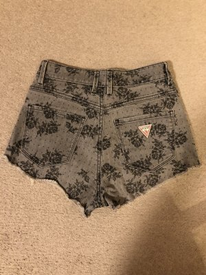 Hot pants Guess Gr.25