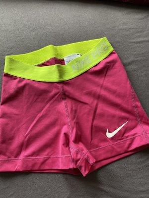 Hot Pants Nike Sport