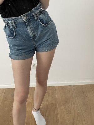 Hot pants /shorts