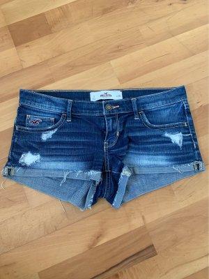 Hot Pants//Shorts