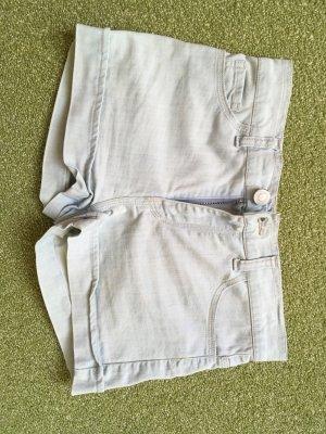 Hot Pants von Sessun