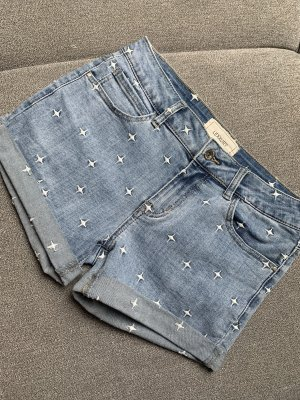 Hotpants  Gr 38 sexy Jeans Shorts