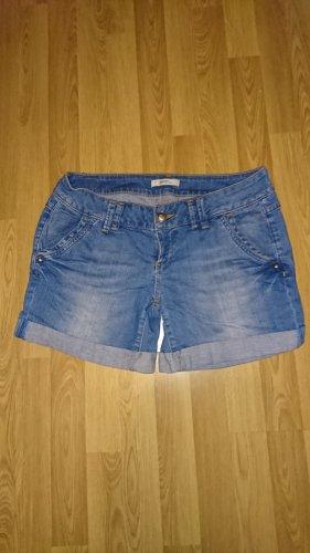 Hotpants Jeans von Esprit