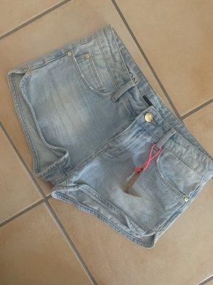 Hotpants *Neu* gr.32