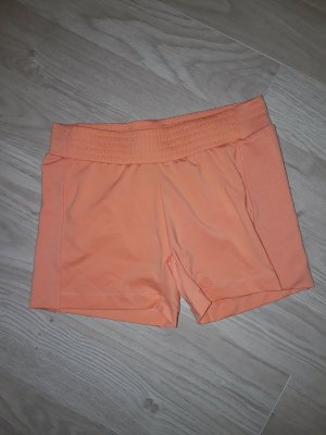 Adidas by Stella McCartney Short zalm Polyester