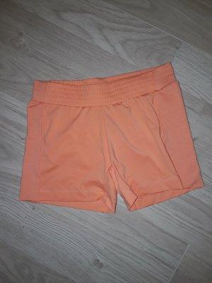 HotPants/Shorts Fitness/Tennis/Running