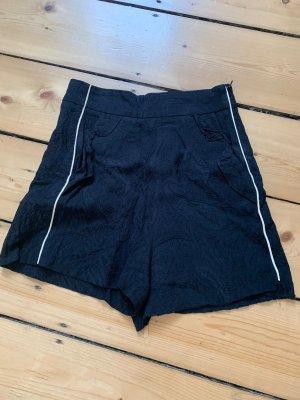 Hotpants/ Shorts von Maje - VB!