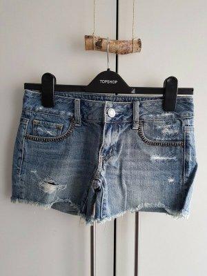 Hotpants von American Eagle