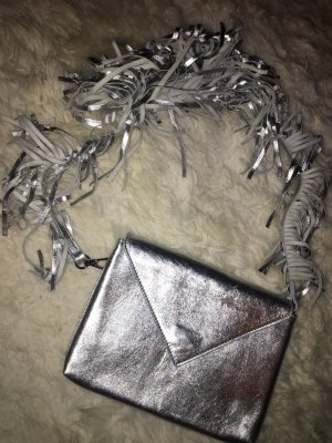 House of cases clutch Tasche