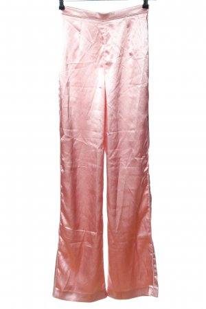 House of London Pallazzohose pink Elegant
