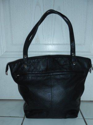 HPC Shopper Tasche