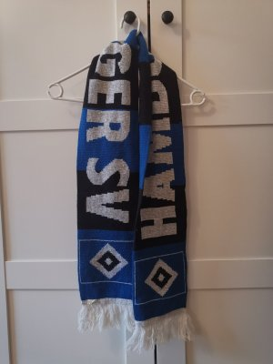HSV-Schal