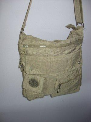 HT-12794 Handtasche, Damentasche,  Women Bag Tasche, Handbag BAG STREET TASCHEN