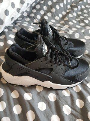 Huarache Nike Damen