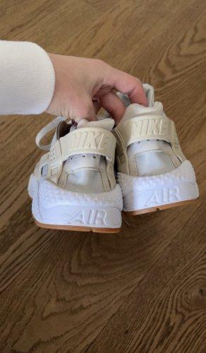 Huarache Nike sneaker