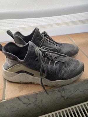 Huarache Nike Sneakers