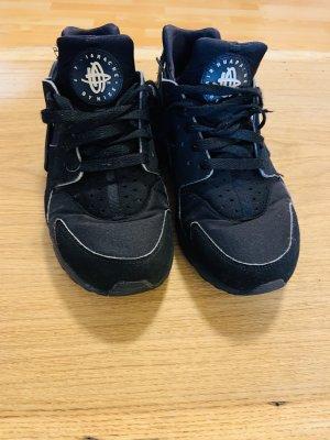 Huaraches Nike