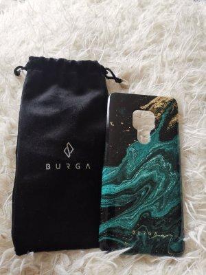 Burga Key Chain multicolored