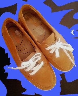 HUB Schuhe #38