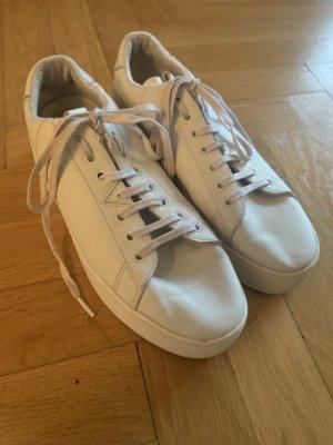 HUB Sneaker 40
