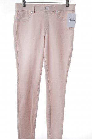 Hue Leggings rosé Casual-Look