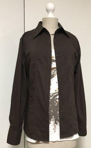 Hübsche Bluse ........