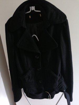 Hübsche Jacke